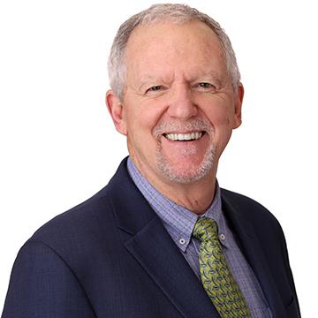 Michael J. Vivion